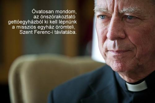 beermiklos_kep.jpg