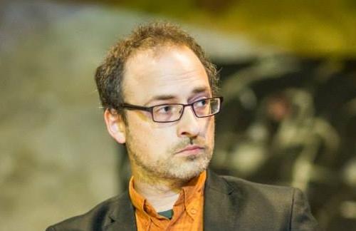 Tóta W. Árpád: Egyetértek Beer püspökkel és nem olvasnám a Charlie-t