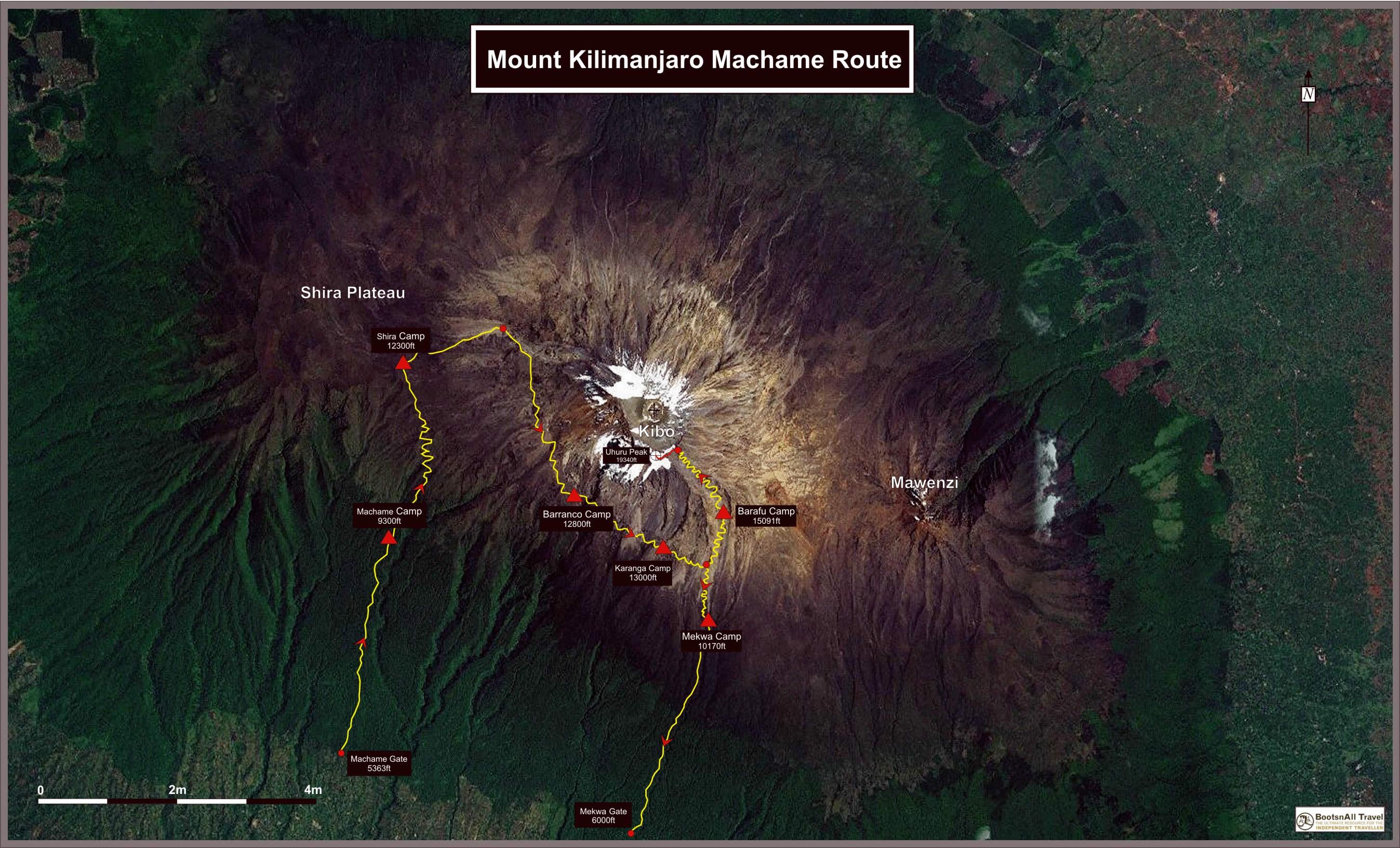 kilimanjaro-machame-route.jpg