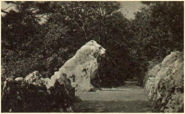 oroszlan_szikla_1941.jpeg