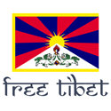 FreeTibetTibetanized.jpg