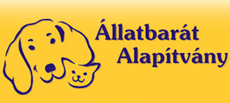 allatbarat_alapitvany_lapozos_544_20100730223140_977.jpg