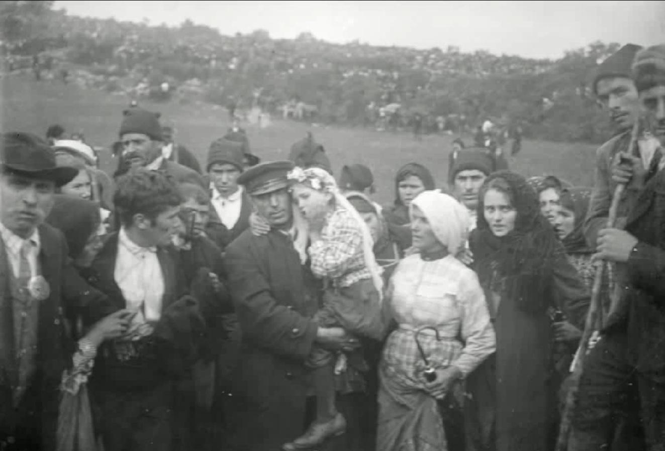 +Napcsoda Jácinta1917 okt. 13.jpg
