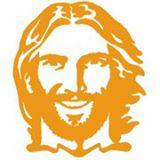 -Happy Jesus at MDM Facebook page warns of global devastation_1.jpg