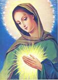 0002 Mária Szíve Szeretetlángja._2.JPG