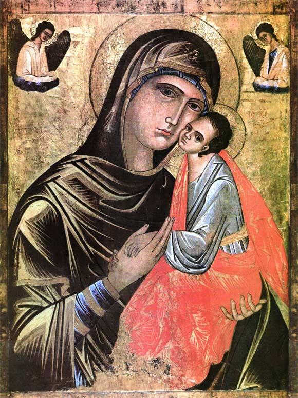 09-icona-madonna-della-luce.jpg