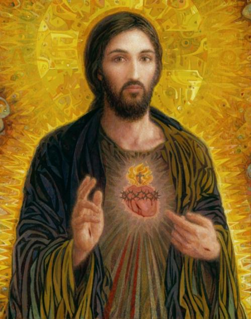 1-sacred-heart-of-jesus-smith-catholic-art.jpg