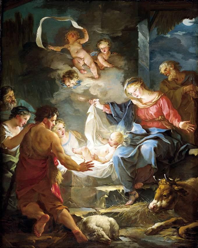 15136-nativity.jpg
