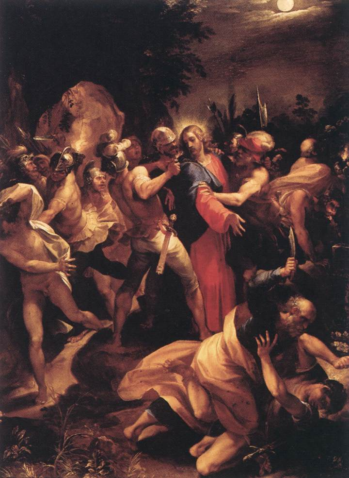 1691-the-betrayal-of-christ-giuseppe-cesari.jpg