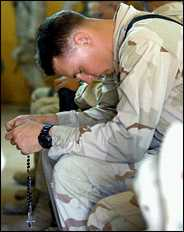 20060918Marine-prayer.jpg
