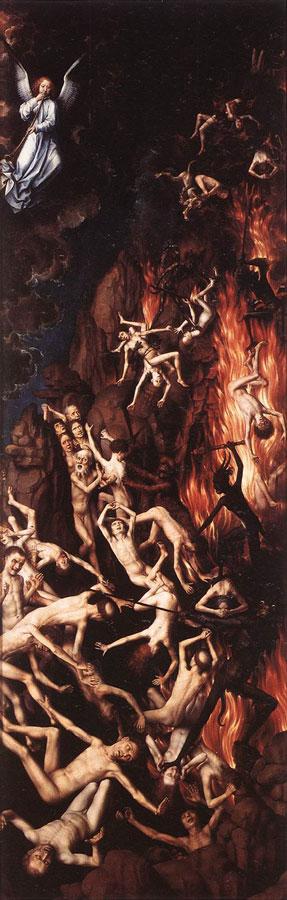 3-Diabo-Inferno_1.jpg