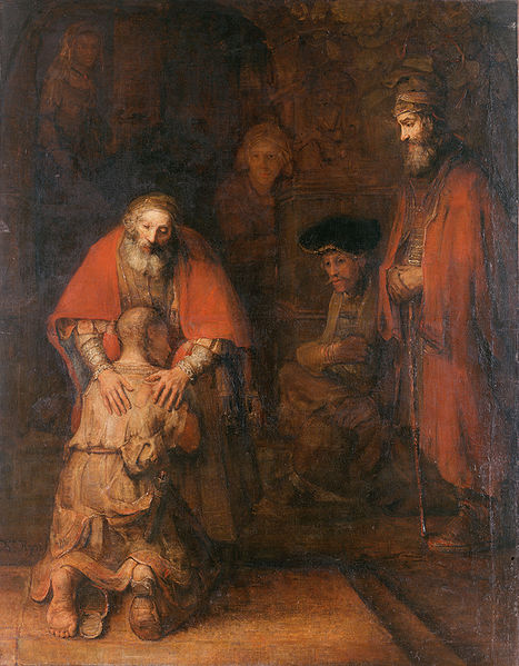 467px-rembrandt_harmensz-_van_rijn_the_return_of_the_prodigal_son1.jpg