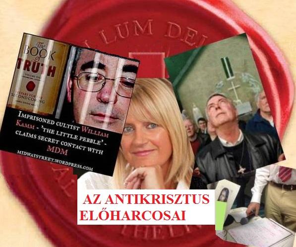 AZ ANTIKRISZTUS ELOHARCOSAI.jpg