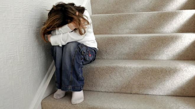 Abuso-FotoPrincipal.jpg