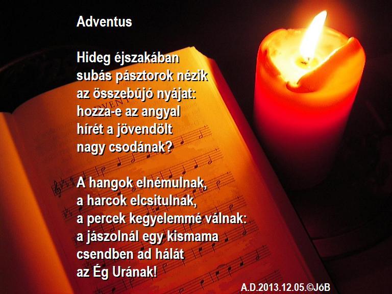 Advent-6_1.JPG