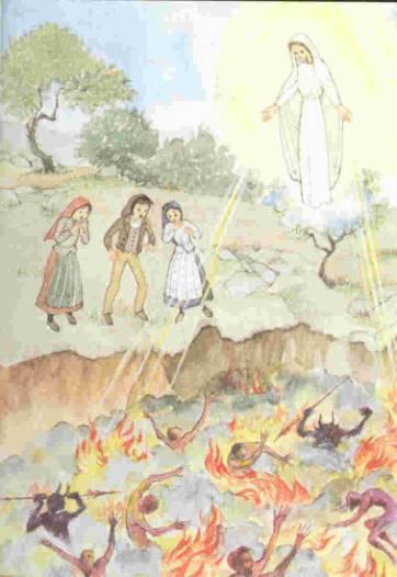 Dessin-NDame-Fatima-Apparition-06.jpg
