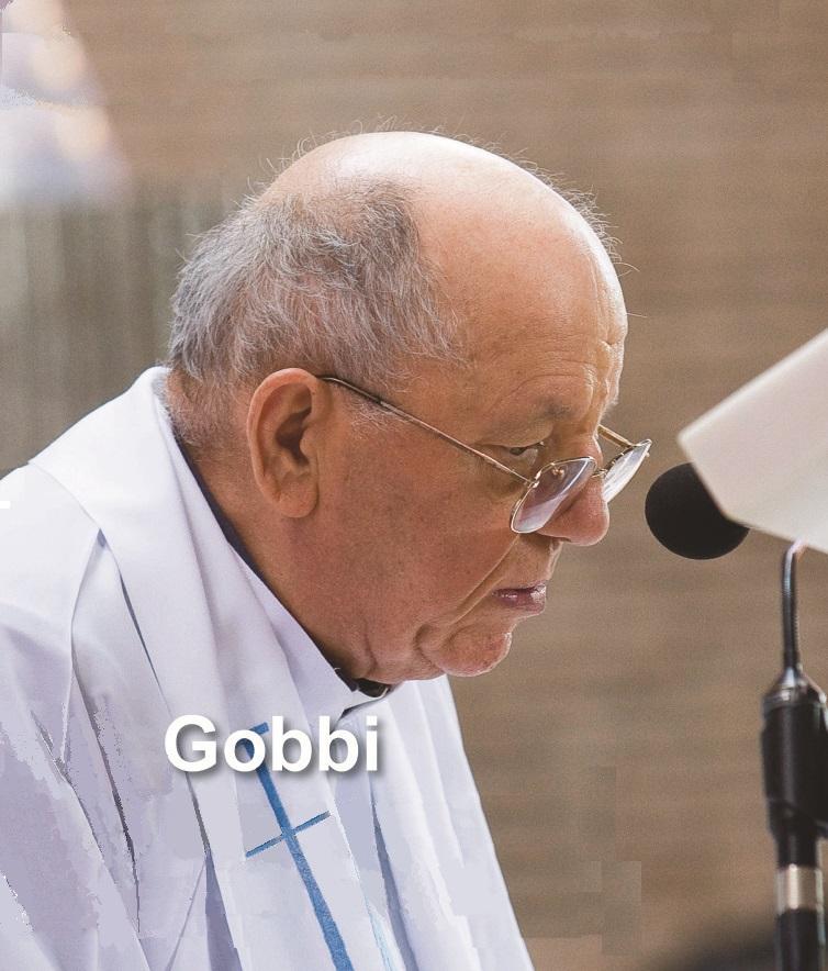 Don Gobbi_1.jpg