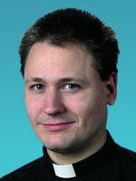 Dr. Kovács Zoltán mariológus.jpg