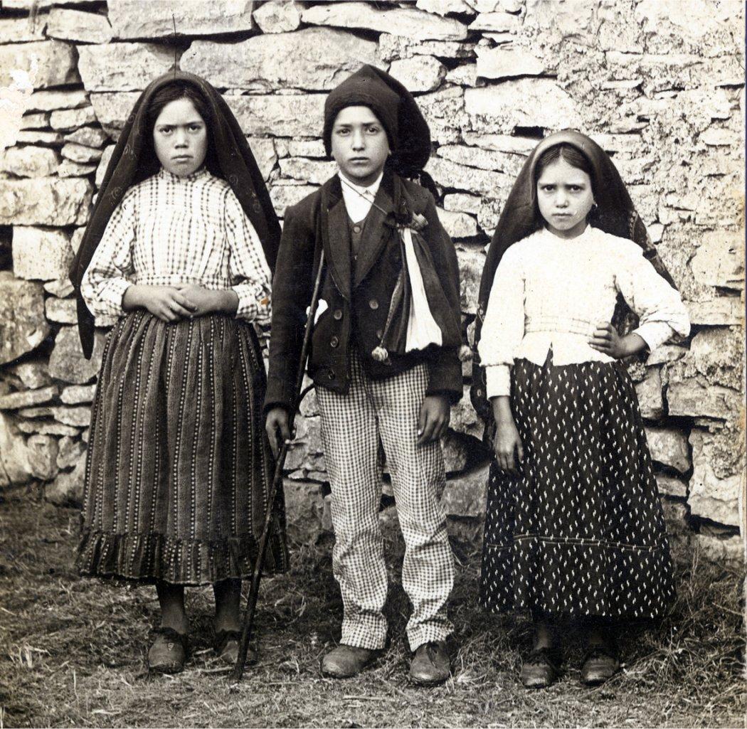 Fatimai pásztorok 09.jpg