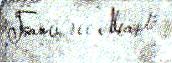 Ferenc aláírása.jpg