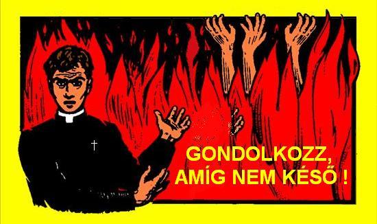 GONDOLKOZZ, AMIG NEM KESO.JPG