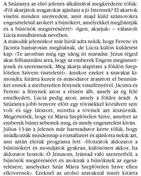 Hungaro 08_1.JPG
