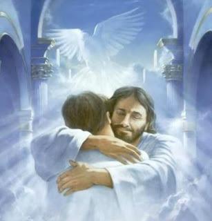 Jesus yyo en el Cielo..jpg