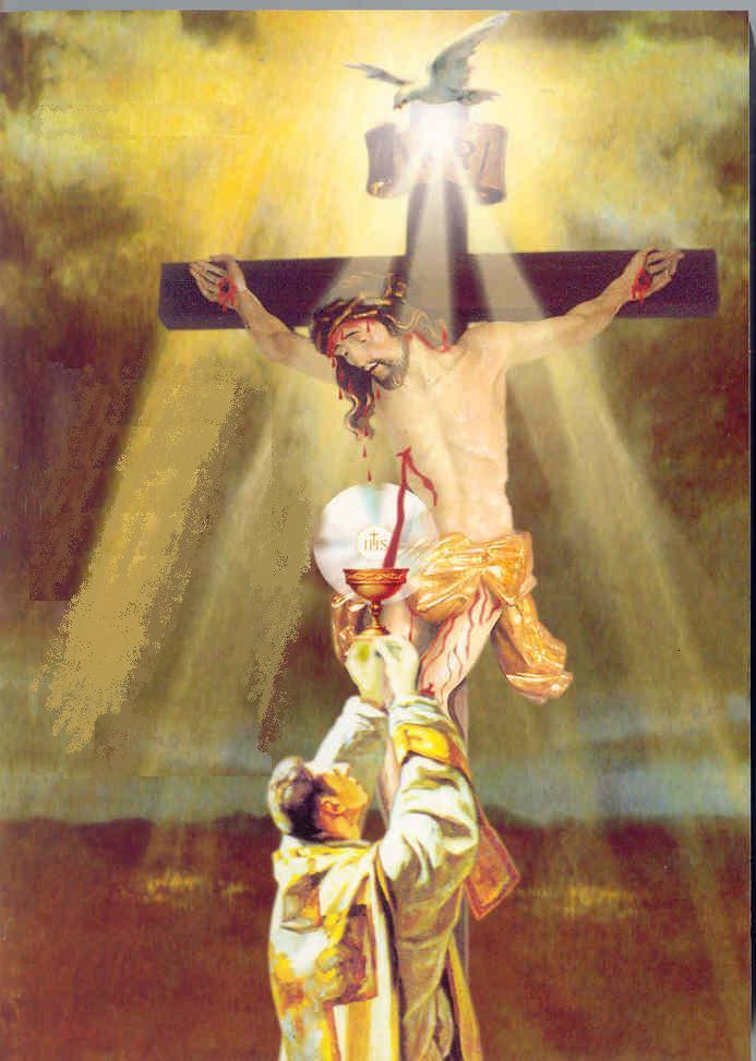 Krisztus Teste és Vére 2.JPG