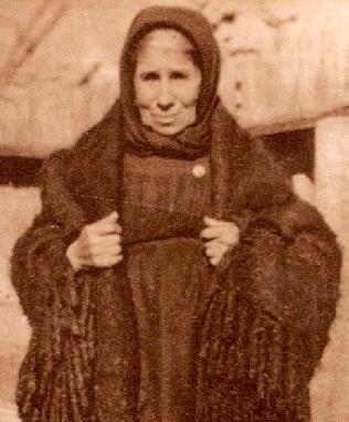 Lúcia anyja Maria-Rosa-santos.JPG