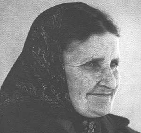 Maria Simma (1915-2004) (1).jpg