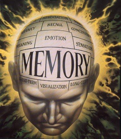 Memoryz.jpg