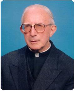 Msgr. Manuel da Trindade Almeida, Averiro.jpg