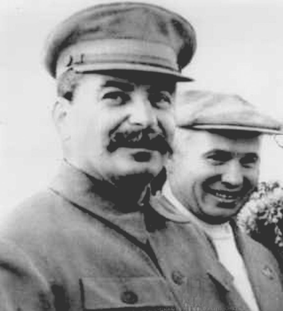 Stalin-Chruscht_1938-01.JPG
