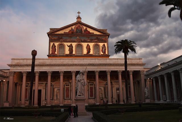 Szent Pál Bazilika 001.JPG