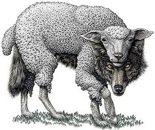 Wolf_In_Sheeps_Clothing_1.jpg