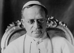 XI. Piusz pp.jpg