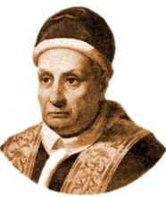 XIII. benedetto.jpg