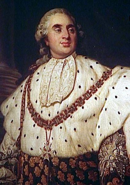 XVI. Lajos.jpg