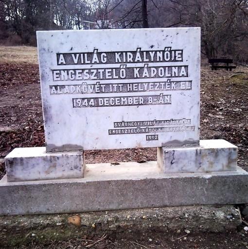 a_vilag_kiralynoje_engesztelo_kapolna_anna_ret.jpg