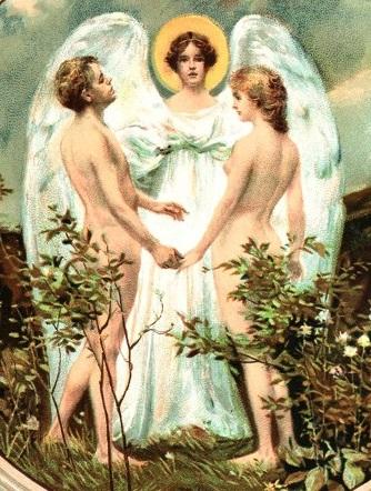 adam es Eva Bible--5.jpg