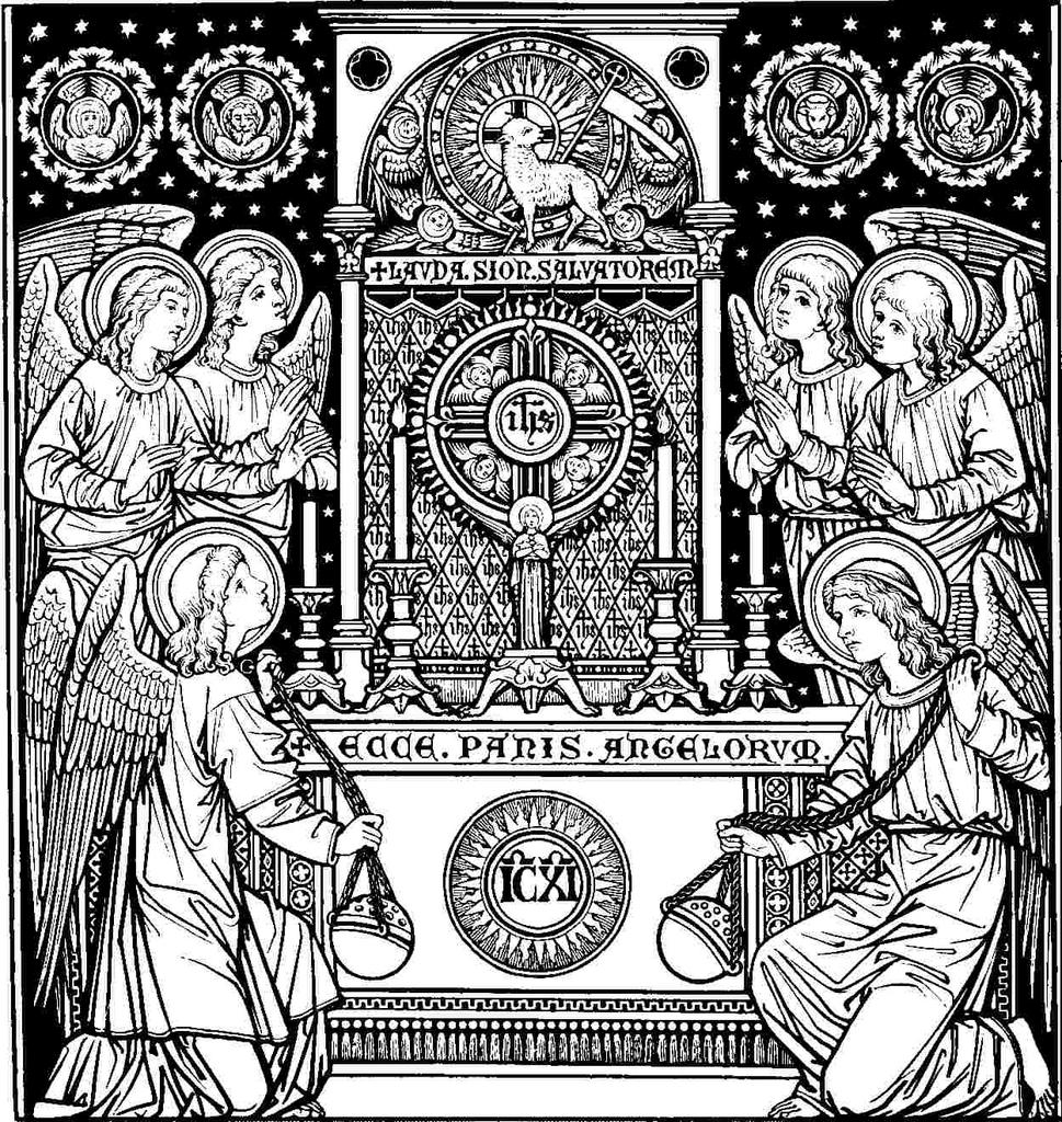adoration-of-the-Blessed-Sacrament-exposed.jpg