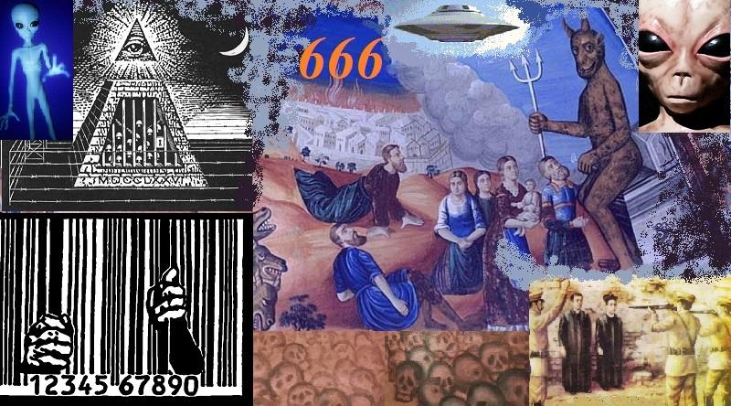 antichristus_666.jpg