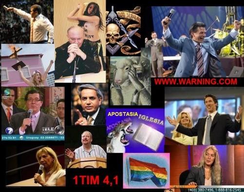 apostasia_42_2.jpg
