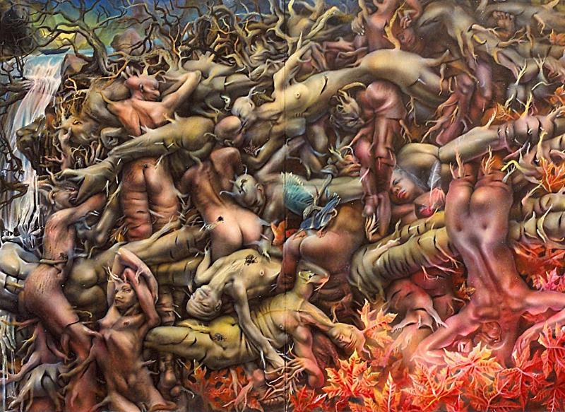 bajo_el_arbol_del_mundo_la_puerta_del_infierno.jpg