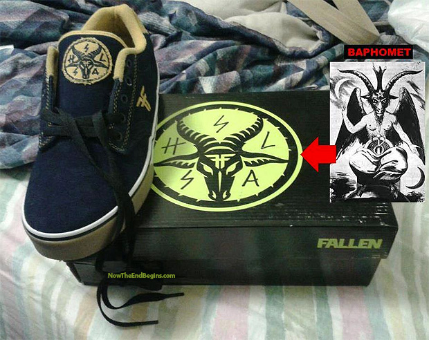 baphomet-head-shoes.jpg