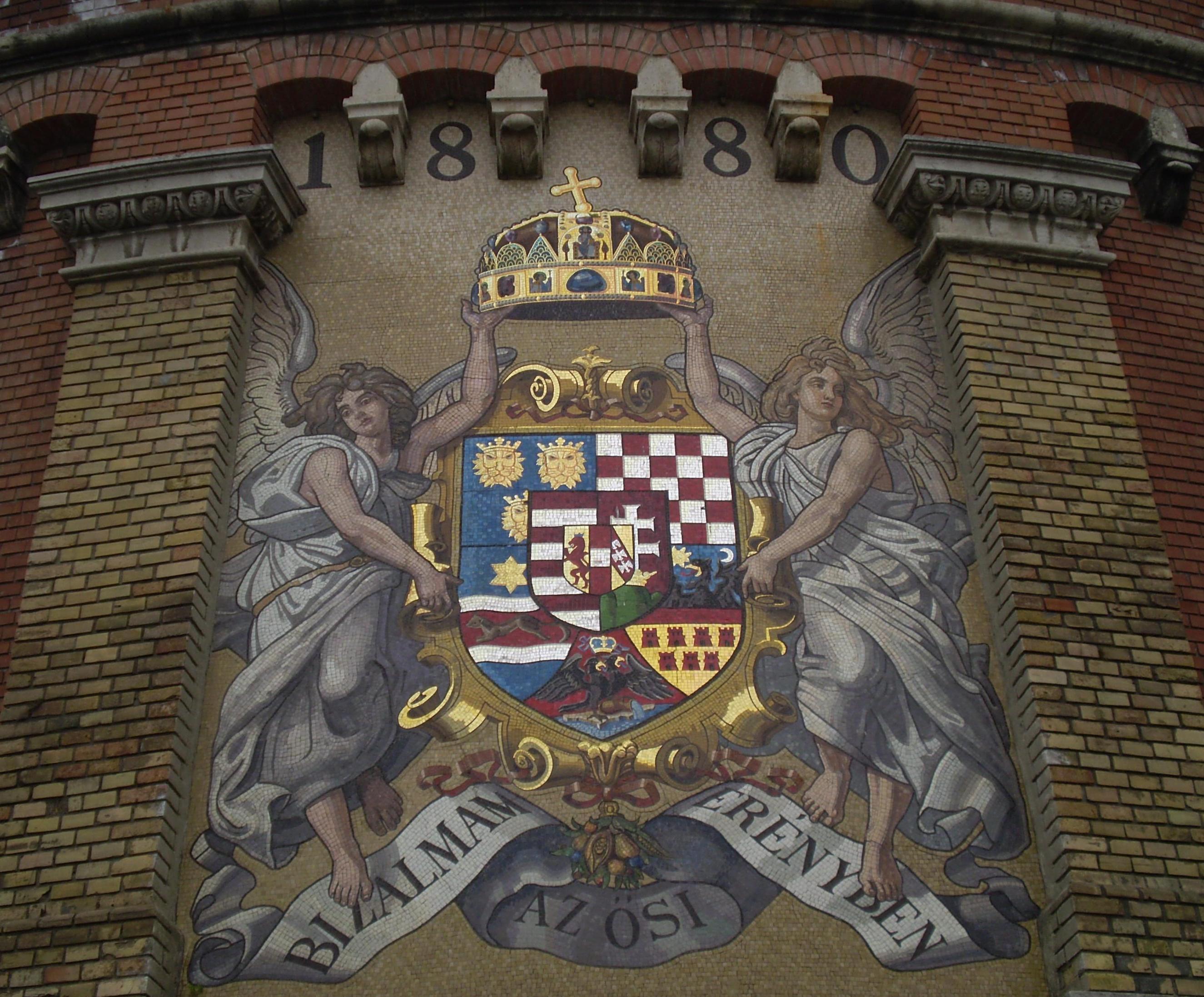 bizalmam az ősi erényben címer 11.JPG