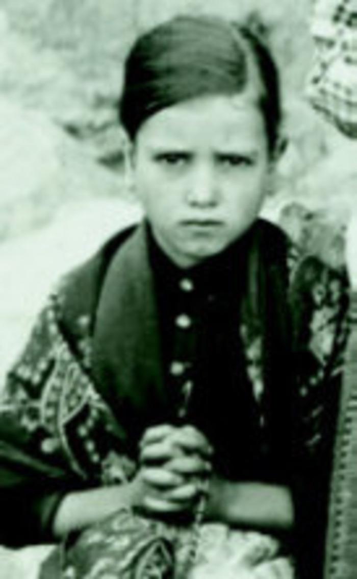 boldog-Jacinta-Marto-of-Fatima.jpg