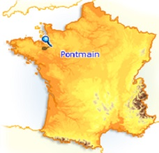 carte-france-pontmain3.jpg