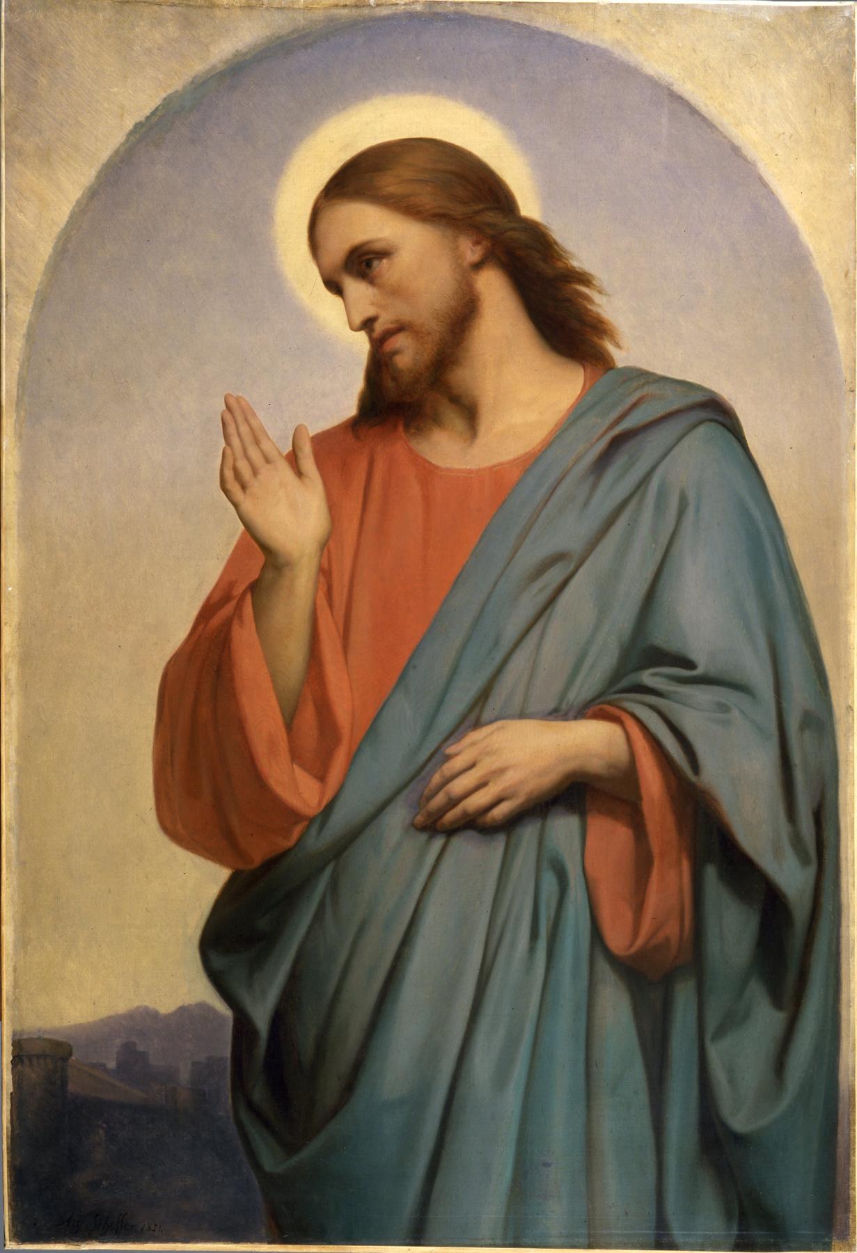 christ-weeping-over-jerusalem-ary-scheffer_1.jpg
