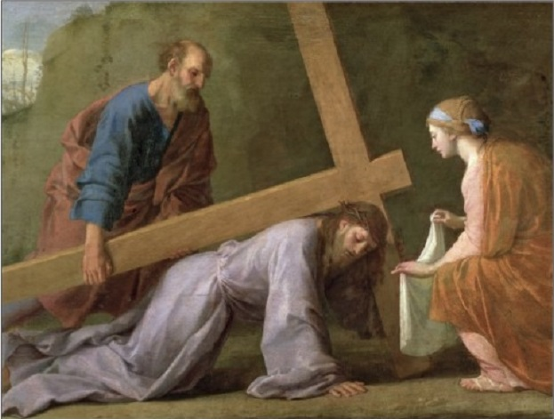christ_carrying_the_cross_c.jpg
